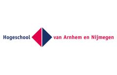 HAN – nieuwe (deeltijd)curricula pedagogiek