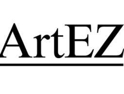 Artez – Online kennisdeling