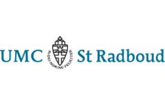 Radboudumc – blended learning kwetsbare ouderen