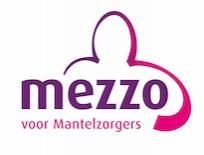 Mezzo – blended learning zorgvrijwilligers en mantelzorgers