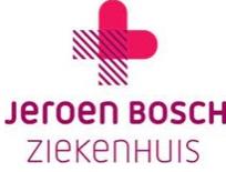 Jeroen Bosch en Avans Hogeschool – opleidingssamenwerking