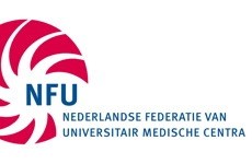 NFU – landelijke master Kwaliteit en Veiligheid in Zorg