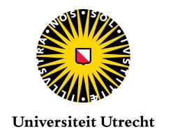 Universiteit Utrecht – onderwijs voor professionals