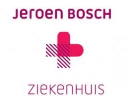Jeroen Bosch – leren in en van het zorgnetwerk