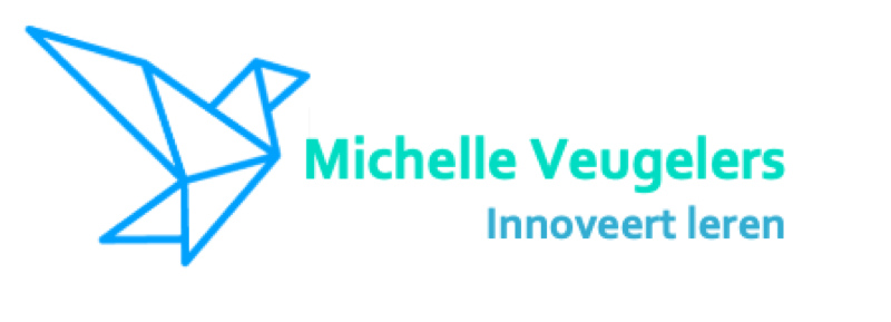Michelle Veugelers