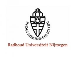 Radboud Universiteit – onderwijs voor professionals