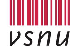 VSNU – leergang voor universiteitsbestuurders